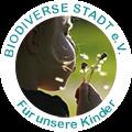 """""""Biodiverse Stadt e.V."""""""