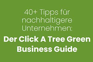 Der Click A Green Business Guide